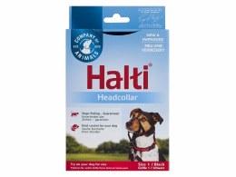 Halti Headcollar Size 1