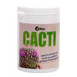 Vitax Cactus Food 200g