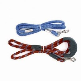 Chanelle Rope Lead 13mm