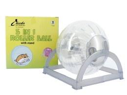 Cheeko Hamster Running Ball