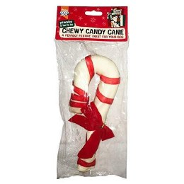 Chewy Candy Cane 170g