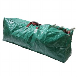 Christmas Tree Storage Bag Suitable Up to 9ft Tree