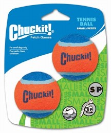 Chuckit Tennis Ball Launch