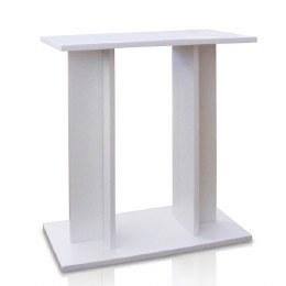 Ciano Aqua 60 Stand White