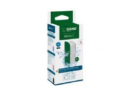 Ciano Bio-Bact Cartridge Large