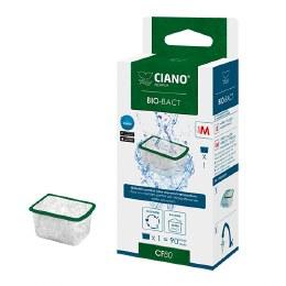 Ciano Bio-Bacteria Cartridge Medium - Suitable For Ciano CF80 Filter
