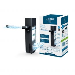 Ciano CF40 Internal Filter - Suitable up to 40 Litre Aquariums