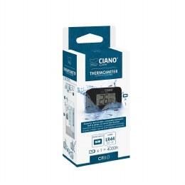 Ciano Digital Thermometer