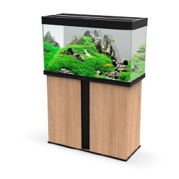 Ciano Emotions Pro 120 Aquarium With Free Cabinet in Amber- Special Offer