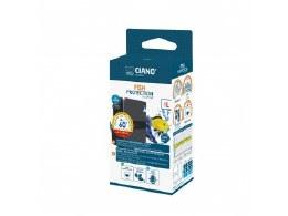 Ciano Fish Protection Dosator Large
