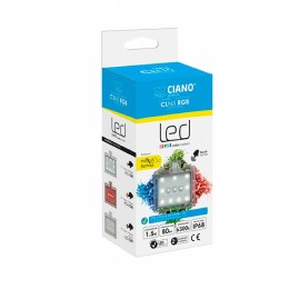 Ciano LED CLN5 RGB for Nexus Pure 5C