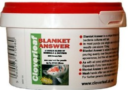 Cloverleaf Blanketweed Answer 200ml