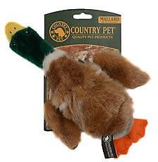 Country Pet Mallard Duck Small