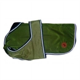 Country Pet Waterproof Dog Coat 35cm