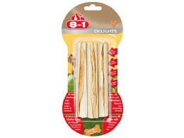 8 in 1 Delights Sticks