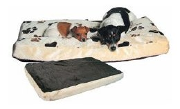 Gino Dog Cushion 120x75cm