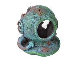 Aquarium Ornament Divers Helmet