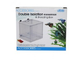Double Isolation & Breeding Box