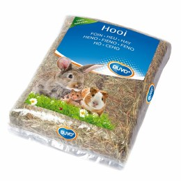Small Animal Hay 2.5kg