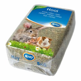 Small Animal Hay 5kg