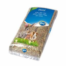 Small Animal Hay 1kg