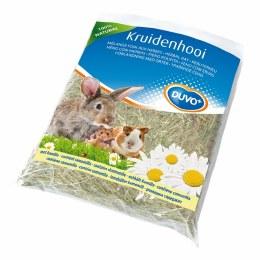 Small Animal Herbal Hay Chamomile 500g
