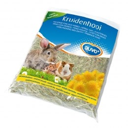 Small Animal Herbal Hay Dandelion 500g