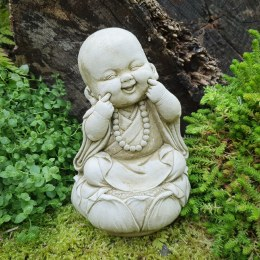 Happy Monk EF19 15.5cm