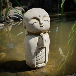 Lovely Monk EF21 16cm
