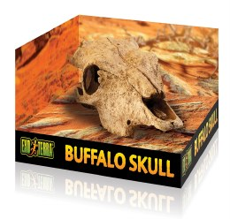 Exo Terra Buffalo Skull  Medium