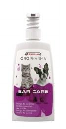 Versele - Laga Cat and Dog Ear Care 150ml
