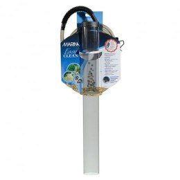 Marina Easy Clean Gravel Cleaner Mini