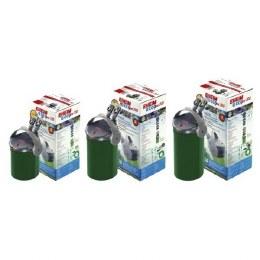 Eheim Ecco Pro 200 External Canister Filter