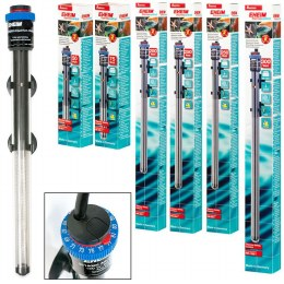 Eheim Jager Aquarium Heater 50 Watt
