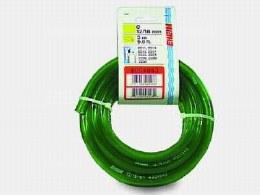 Eheim Tube 16/22 mm 3 meter Roll