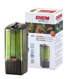 Eheim pickup 60 internal power filter