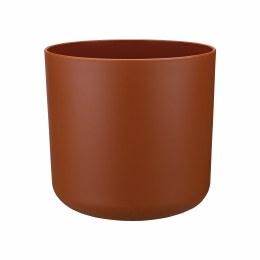 Elho B.For Soft Round 18cm Brique