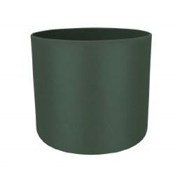 Elho B.For Soft Round 18cm Leaf Green