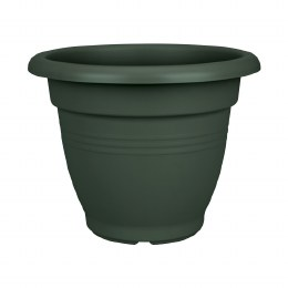 Elho Green Basics Campana 35cm Leaf Green