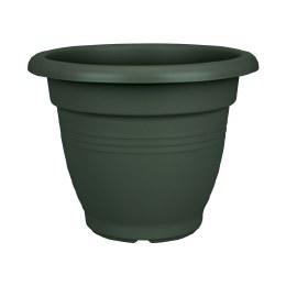 Elho Green Basics Campana 40cm Leaf Green