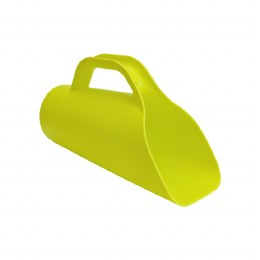 Elho Green Basics Scoop xxl  Lime