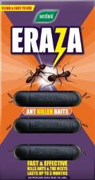 Eraza Ant Bait Stations 3 Pack