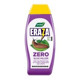 Eraza Zero Slug Killer 725g
