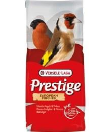 Versele - Laga Prestige European Finches Food 1kg