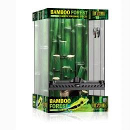 Exo Terra Baboo Habitat Kit - Small 30 x 30 x 50cm