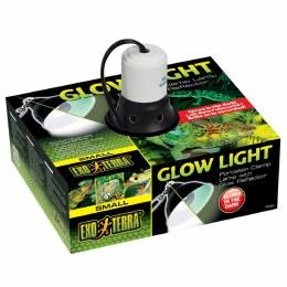 Exo Terra Glow Light Small 14cm