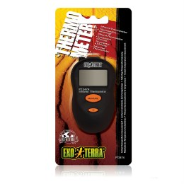 Exo Terra Infrared Digital Pocket Thermometer