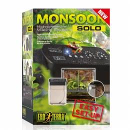 Exo Terra Monsoon Solo Misting System