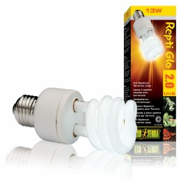 Exo Terra Natural Light Compact Lamp 13W