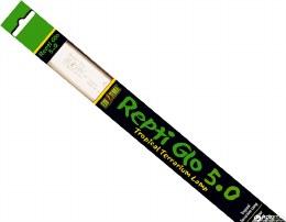 Exo Terra Repti Glo Bulb 5.0 Tube 30w 36in
